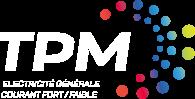 TPM - Electricité générale Dijon